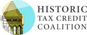 htcc_horizontal_logo