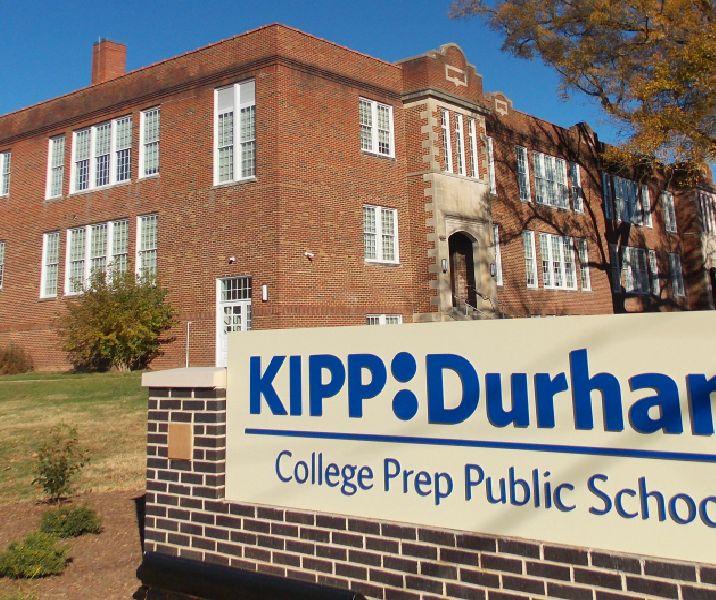 KIPP Durham Charter School